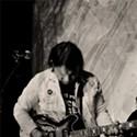 LIVE: Music Picks Nov. 24-30