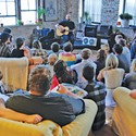 LIVE: Music Picks Dec. 1-7