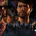 The Pipeline: More Zombie Killing In Telltale's <i>The Walking Dead: A New Frontier</i>