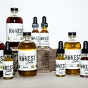 Honest John Bitters Co.
