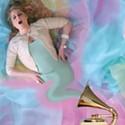 Damned Grammys