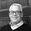 LGBTQ-rights pioneer Cleve Jones on the new frontier of gay rights