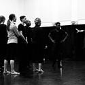 Repertory Dance Theatre: <i>Regalia</i>