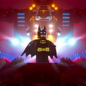 Movie Reviews: Lego Batman Movie, John Wick Chapter 2, Paterson