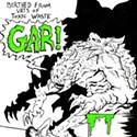 GAR! Comics