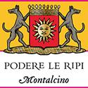 Wine Wednesday: Montalcino Wine Dinner @ Veneto