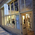 March Gallery Stroll: Fringe Gallery