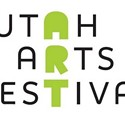 Summer Arts Festival News: UAF pre-sale, Kimball Arts Festival volunteers