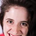 Q&A: Hannah Farr