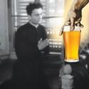 Bar? Restaurant? Jesus?
