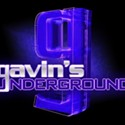 Gavin's Underground: End Of An Era