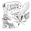 Laws & Orders
