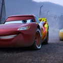 Movie Reviews: Cars 3, All Eyez on Me, Book of Henry, Monterey Pop