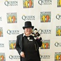 Q&A with Donna Marie Gunn