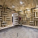 Inside Castle Skullcandy