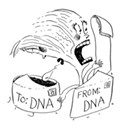 How useful are at-home DNA tests?