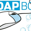 Soap Box Nov. 16 and beyond
