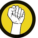 Citizen Revolt - Jan. 11