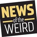 The Weirdo-American Community