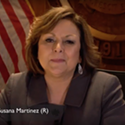New Mexico Governor Offers Advice to Utah in Video