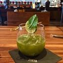 Jinya Ramen Bar Opens