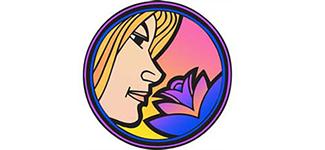 Horoscopes for Sept 20-26