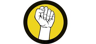 Citizen Revolt: Jan. 16