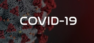 Utah's First COVID-19 Death Has Been Reported
