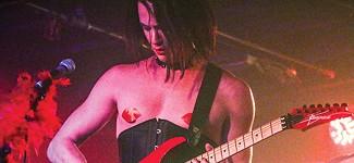 LIVE: Music Picks, Feb. 9-15