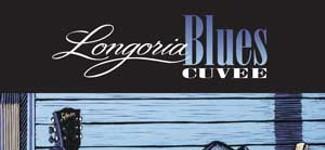 Wine Wednesday: Longoria Wines @ BTG