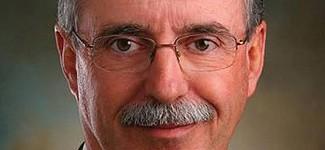 Gary Ott Dies