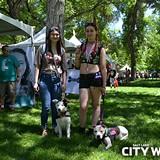 Pride Festival June 2-3, 2018