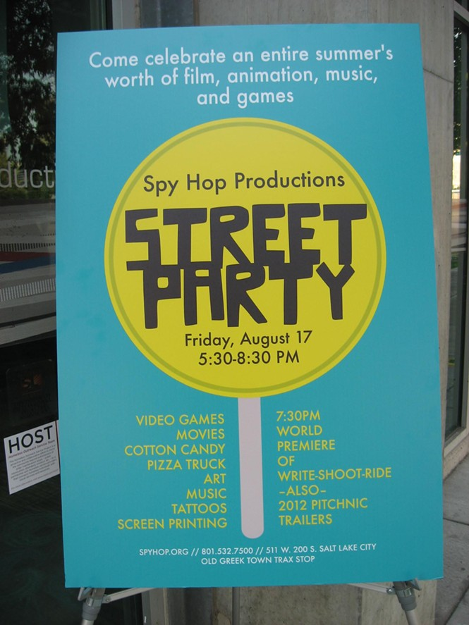 SpyHop: 8/17/12