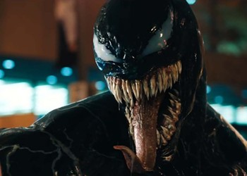 Movie Reviews: Venom, A Star Is Born, Monsters and Men