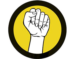 Citizen Revolt: Sept. 19