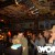 2012 CWMA: Showcase at Burt's Tiki Lounge (2.3.12)