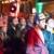 2012 CWMA: Showcase at Velour (2.4.12)