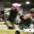Salt City Derby Girls (6.30.12): Sisters of No Mercy vs. Bomber Babes