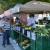 Downtown Farmers Market (9.8.12)
