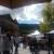 Park Silly Market 9.22.13