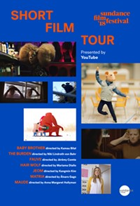 2018-shorts-tour-poster.jpg