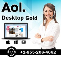 download-aol-gold.jpg