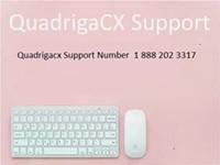 quarigacx.jpg