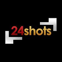 24shots.com_logo.png