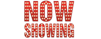 FILM NEWS: AUG. 22-28