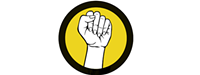 Citizen Revolt: Aug. 22