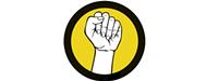 Citizen Revolt: Nov. 14