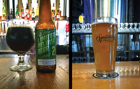 Crafty Brewers