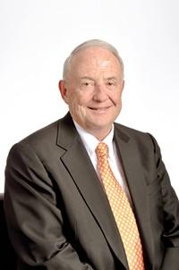 Robert H. Garff