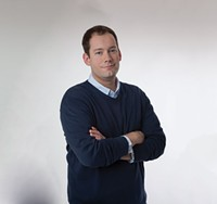A Chat with Brandon Mull, Best Selling Author of Fablehaven